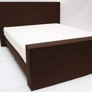 boxspring OAK