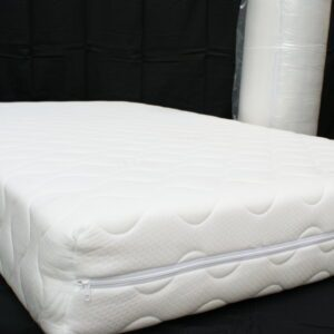 matras pocketveren bg