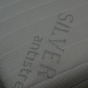 matras silverline-antistress