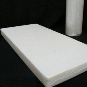 matras polyether 14cm dik