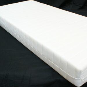 matras koudschuim 19cm dik
